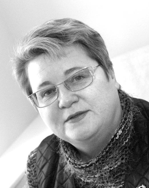 Стриптиз Натальи Кругловой – Агент Национальной Безопасности (1999)